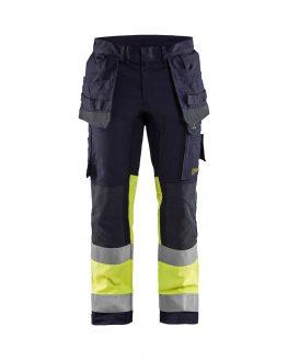 echipament-de-protectie-Pantaloni-MULTINORM-cu-Stretch-148715128933