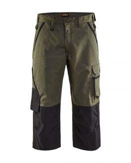 echipament-de-protectie-Pantaloni-PIRATE-pentru-gradina-145518354699