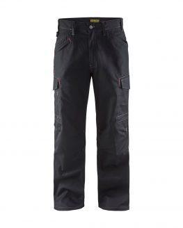 echipament-de-protectie-Pantaloni-SERVICE-X-140318009900
