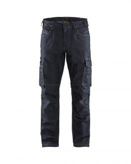 echipament-de-protectie-Pantaloni-SERVICE-cu-Stretch-143911418900