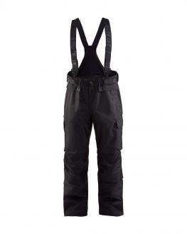 echipament-de-protectie-Pantaloni-SHELL-180919779900