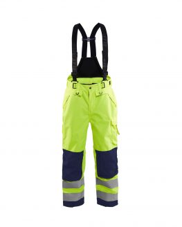 echipament-de-protectie-Pantaloni-SHELL-reflectorizanti-186719773389
