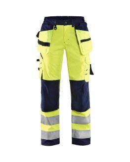 echipament-de-protectie-Pantaloni-SOFTSHELL-pentru-femei-reflectorizanti-716725173389