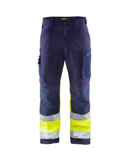 echipament-de-protectie-Pantaloni-SOFTSHELL-reflectorizanti-156225178933