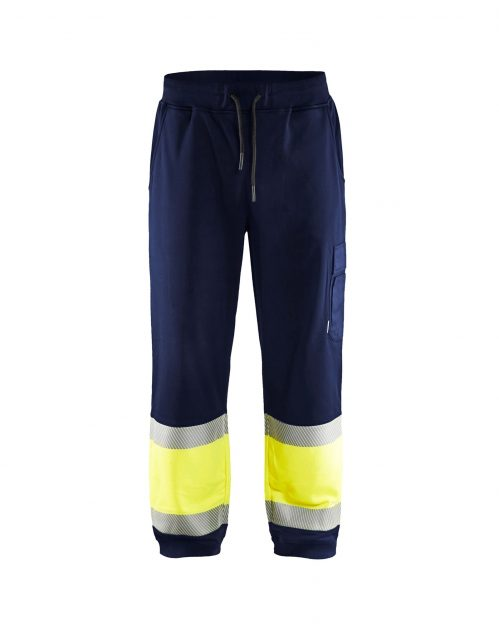 echipament-de-protectie-Pantaloni-SWEATPANTS-154925268933
