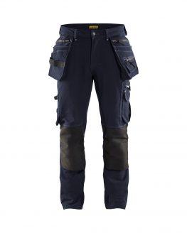 echipament-de-protectie-Pantaloni-X1900-CRAFTSMAN-cu-4-WAY-Stretch-199816448699