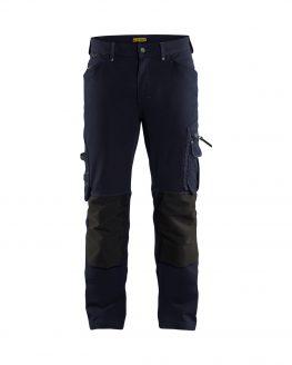 echipament-de-protectie-Pantaloni-X1900-CRAFTSMAN-cu-4-WAY-Stretch-fara-buzunare-pentru-cuie-198916448699