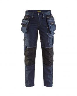 echipament-de-protectie-Pantaloni-X1900-CRAFTSMAN-cu-Stretch-pentru-femei-799011418999