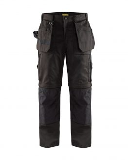 echipament-de-protectie-Pantaloni-ZIP-OFF-153818609900