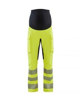 echipament-de-protectie-Pantaloni-cu-4-WAY-Stretch-pentru-gravide-reflectorizanti-710016423399