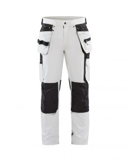 echipament-de-protectie-Pantaloni-cu-4-WAY-Stretch-pentru-zugravi-107916451098