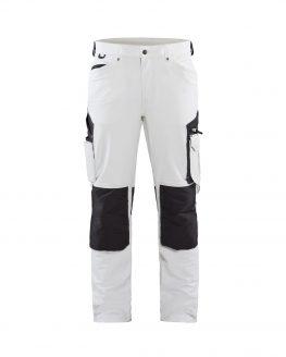 echipament-de-protectie-Pantaloni-cu-4-WAY-Stretch-pentru-zugravi-108916451098