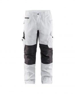 echipament-de-protectie-Pantaloni-cu-Stretch-pentru-zugravi-109513301098