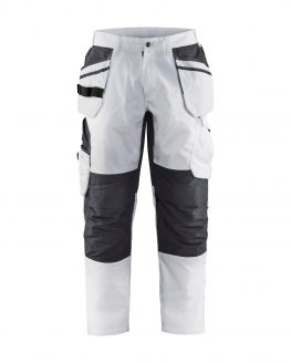 echipament-de-protectie-Pantaloni-cu-Stretch-pentru-zugravi-109613301098