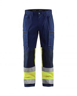 echipament-de-protectie-Pantaloni-cu-Stretch-reflectorizanti-155118118933