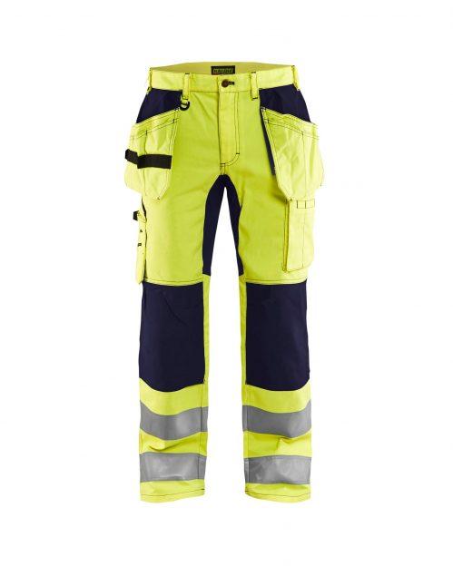 echipament-de-protectie-Pantaloni-cu-Stretch-reflectorizanti-155218113389