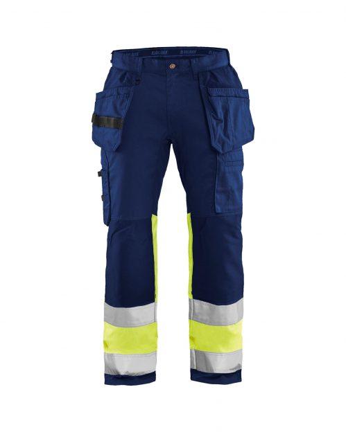 echipament-de-protectie-Pantaloni-cu-Stretch-reflectorizanti-155818118933