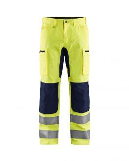 echipament-de-protectie-Pantaloni-cu-Stretch-reflectorizanti-158518113389