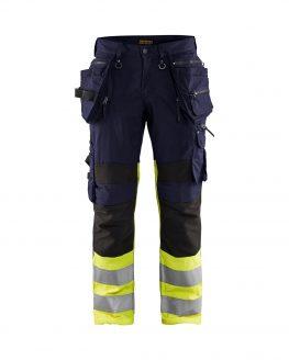 echipament-de-protectie-Pantaloni-cu-Stretch-reflectorizanti-199413308933