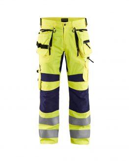 echipament-de-protectie-Pantaloni-cu-Stretch-reflectorizanti-199518313389