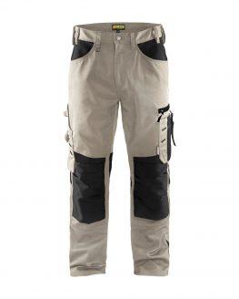 echipament-de-protectie-Pantaloni-cu-buzunare-pentru-cuie-155618602799