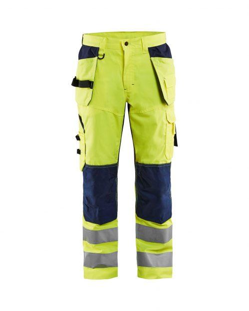 echipament-de-protectie-Pantaloni-cu-ventilare-reflectorizanti-156518113389