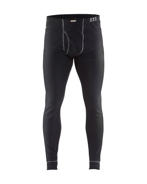 echipament-de-protectie-Pantaloni-de-corp-MULTINORM-189817259900