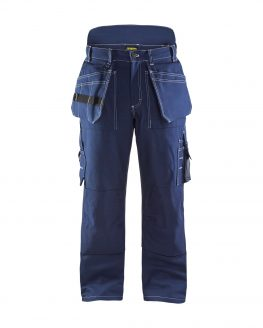 echipament-de-protectie-Pantaloni-de-iarna-151513708800