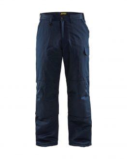 echipament-de-protectie-Pantaloni-de-iarna-180019008800