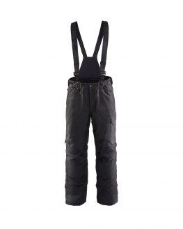 echipament-de-protectie-Pantaloni-de-iarna-181019779900