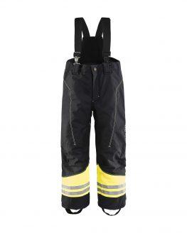 echipament-de-protectie-Pantaloni-de-iarna-pentru-copii-185819779933