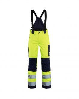 echipament-de-protectie-Pantaloni-de-iarna-pentru-femei-reflectorizanti-788519773389