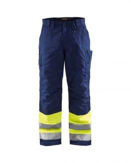 echipament-de-protectie-Pantaloni-de-iarna-reflectorizanti-186218113389