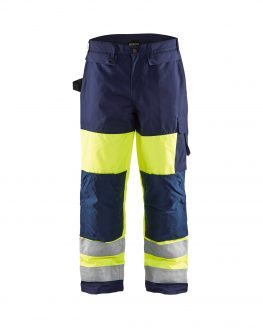 echipament-de-protectie-Pantaloni-de-iarna-reflectorizanti-188319973389