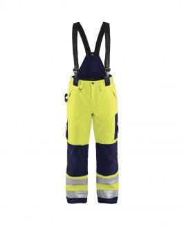 echipament-de-protectie-Pantaloni-de-iarna-reflectorizanti-188519003389