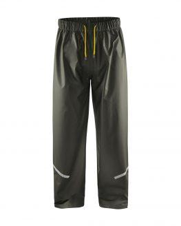 echipament-de-protectie-Pantaloni-de-ploaie-130120004600