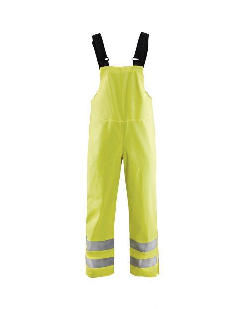 echipament-de-protectie-Pantaloni-de-ploaie-BIB-L3-reflectorizanti-138620053300