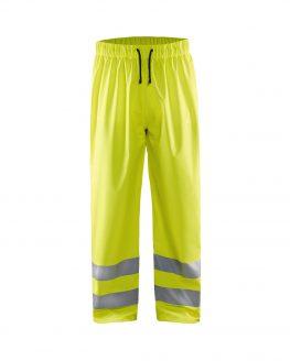 echipament-de-protectie-Pantaloni-de-ploaie-L1-reflectorizanti-138420003300