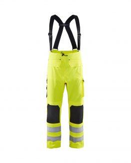 echipament-de-protectie-Pantaloni-de-ploaie-L2-reflectorizanti-130220033300