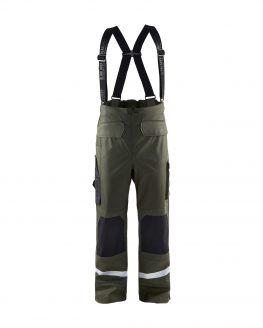 echipament-de-protectie-Pantaloni-de-ploaie-Level-2-130520034600