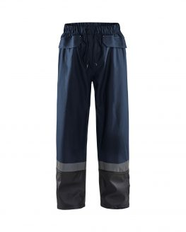 echipament-de-protectie-Pantaloni-de-ploaie-Level-2-132220038699