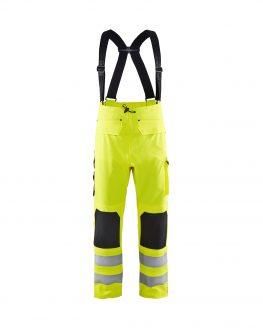 echipament-de-protectie-Pantaloni-de-ploaie-Level-3-130620053300