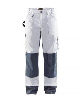 echipament-de-protectie-Pantaloni-fara-buzunar-pentru-cuie-152318601094