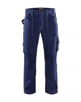 echipament-de-protectie-Pantaloni-fara-buzunare-pentru-cuie-157013708800