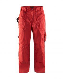 echipament-de-protectie-Pantaloni-fara-buzunare-pentru-cuie-157018605600