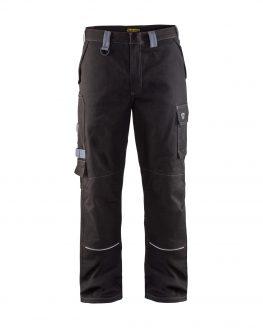 echipament-de-protectie-Pantaloni-ignifugi-156115169994