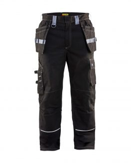 echipament-de-protectie-Pantaloni-ignifugi-CRAFTSMAN-146115169994