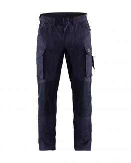 echipament-de-protectie-Pantaloni-ignifugi-cu-Stretch-148615128900