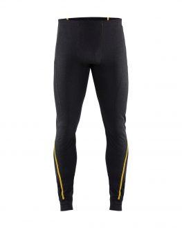 echipament-de-protectie-Pantaloni-ignifugi-de-corp-78%-Merino-188910759900