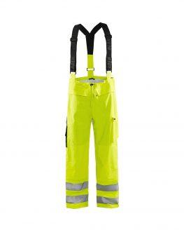 echipament-de-protectie-Pantaloni-ignifugi-impermeabili-130320093300